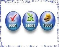 Tích hợp hệ thống quản lý chất lượng - Integrated management systems - IMS