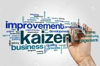 Kaizen Nhật Bản: Bài học kinh nghiệm cho các doanh nghiệp Việt Nam (Phần 2)