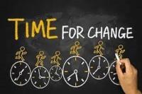Ba chiến lược quản lý thời gian Takt Time, Cycle Time và Lead Time