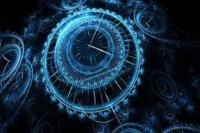 Ứng dụng Ba chiến lược quản lý thời gian Takt Time, Cycle Time và Lead Time vào thực tế