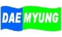 Công Ty TNHH Dae Myung Chemical (VN)