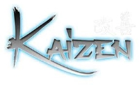 Ví dụ thực hành kaizen và lợi ích khổng lồ từ kaizen không phải ai cũng biết