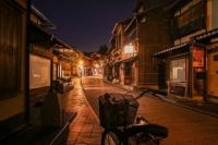 Dù không có thùng rác, Nhật Bản vẫn là quốc gia sạch sẽ hàng đầu thế giới