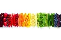 Ảnh hưởng của các phương pháp chế biến lên các giá trị dinh dưỡng của rau quả và trái cây