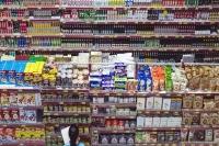 COVID-19 gây gián đoạn kênh cung ứng thực phẩm