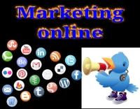 Nhân viên Marketing Online tại Viện nghiên cứu QTKD UCI. (HOT)