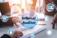 Quy trình thực hiện đánh giá viên nội bộ - ISO 9001 (Phần 1)