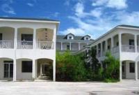 Đại diện duy nhất của Đại học Charisma tại Việt Nam