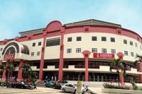 Đại diện duy nhất của Đại học Lincoln tại Việt Nam