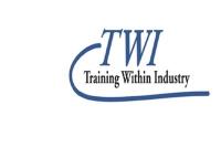 Khóa học đào tạo trong Công nghiệp