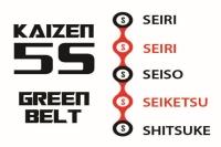 Khai giảng Khóa học Kaizen - 5S Green Belt Chuẩn Quốc tế