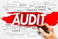 Các loại đánh giá ISO 9001 và cách chúng được thực hiện