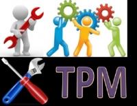 [ Video] Bốn nguyên tắc của TPM