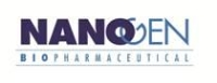 HSE EXCECUTIVE Nanogen Biopharmaceuticals Joint Stock Company