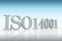 Các bước xây dựng ISO 14001 cho doanh nghiệp