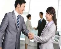 Tác phong khi đi phỏng vấn của bạn như thế nào?