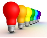 4 cách thức giải quyết vấn đề sáng tạo nhất