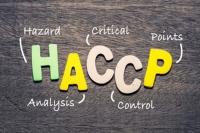 HACCP - Những điều có thể bạn chưa biết