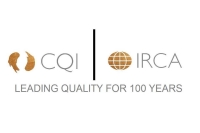 CQI - Chartered Quality Institute