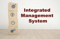 Hệ thống quản lý tích hợp là gì?