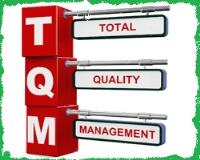 Ứng dụng hệ thống quản lý chất lượng trong quản lý điều hành doanh nghiệp