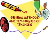 Phương pháp giảng dạy kết hợp chỉ có tại Viện UCI