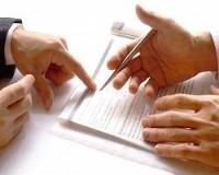 Những yếu tố mà nhà tuyển dụng luôn tìm kiếm ở ứng viên