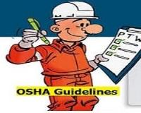 Chứng nhận tiêu chuẩn OHSAS 18001
