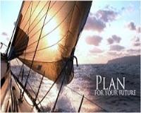 Xây dựng kế hoạch cho tương lai - Bảo bối thành công