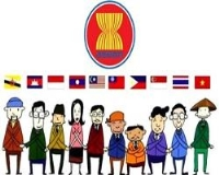 Lao động Việt Nam trước ngưỡng cửa Cộng đồng ASEAN