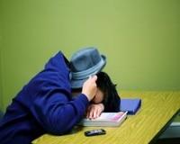 13 kiểu sinh viên chắc chắn tốt nghiệp là thất nghiệp.