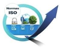 Hỏi đáp về các hệ thống tiêu chuẩn ISO