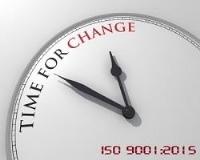 ISO 9001:2015 có gì khác biệt với ISO 9001:2008?