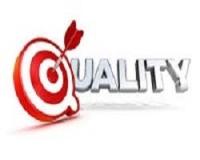 Kiểm soát chất lượng (QC) là gì ?
