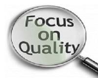 Các thuật ngữ cơ bản về chất lượng