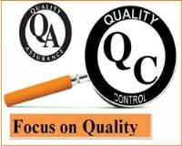 Chuyên môn chất lượng | chuyen mon chat luong