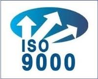 Lợi ích của việc áp dụng ISO 9000