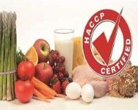 Định nghĩa một số thuật ngữ trong HACCP