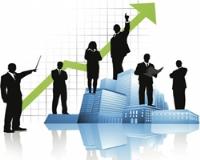 Tư vấn - hướng phát triển bền vững của doanh nghiệp