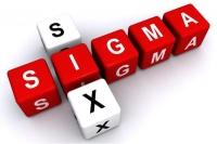 Khóa học Lean Sixsigma - Phương pháp cải tiến quy trình
