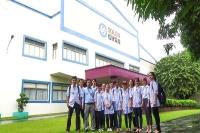 Khóa học ISO 14001: 2015 tháng 4,2021 tại TPHCM