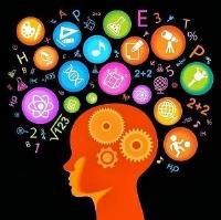 Bí quyết để có một trí nhớ tốt