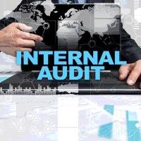 Kiểm toán nội bộ theo tiêu chuẩn ISO 9001:2015 (Phần 3)
