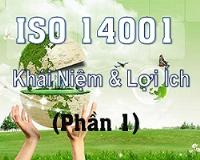 Các câu hỏi thường gặp về ISO 14000 (Phần 1)