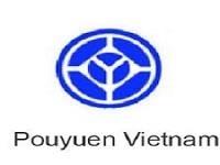 Nhân viên ISO tại Công ty TNHH PouYuen Việt Nam