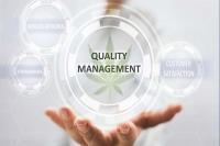 Khái niệm hệ thống chất lượng