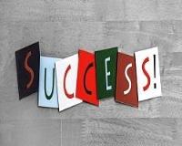 [Infographic] Bí quyết thành công