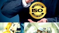 Sự tham gia của các nước đang phát triển ảnh hưởng đến tương lai của ISO