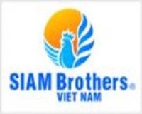 Nhân viên QC tại Công ty CP Siam Brothers Việt Nam