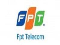 Nhân Viên Quản Lý Chất Lượng (Qs) tại Công ty Cổ phần Viễn thông FPT